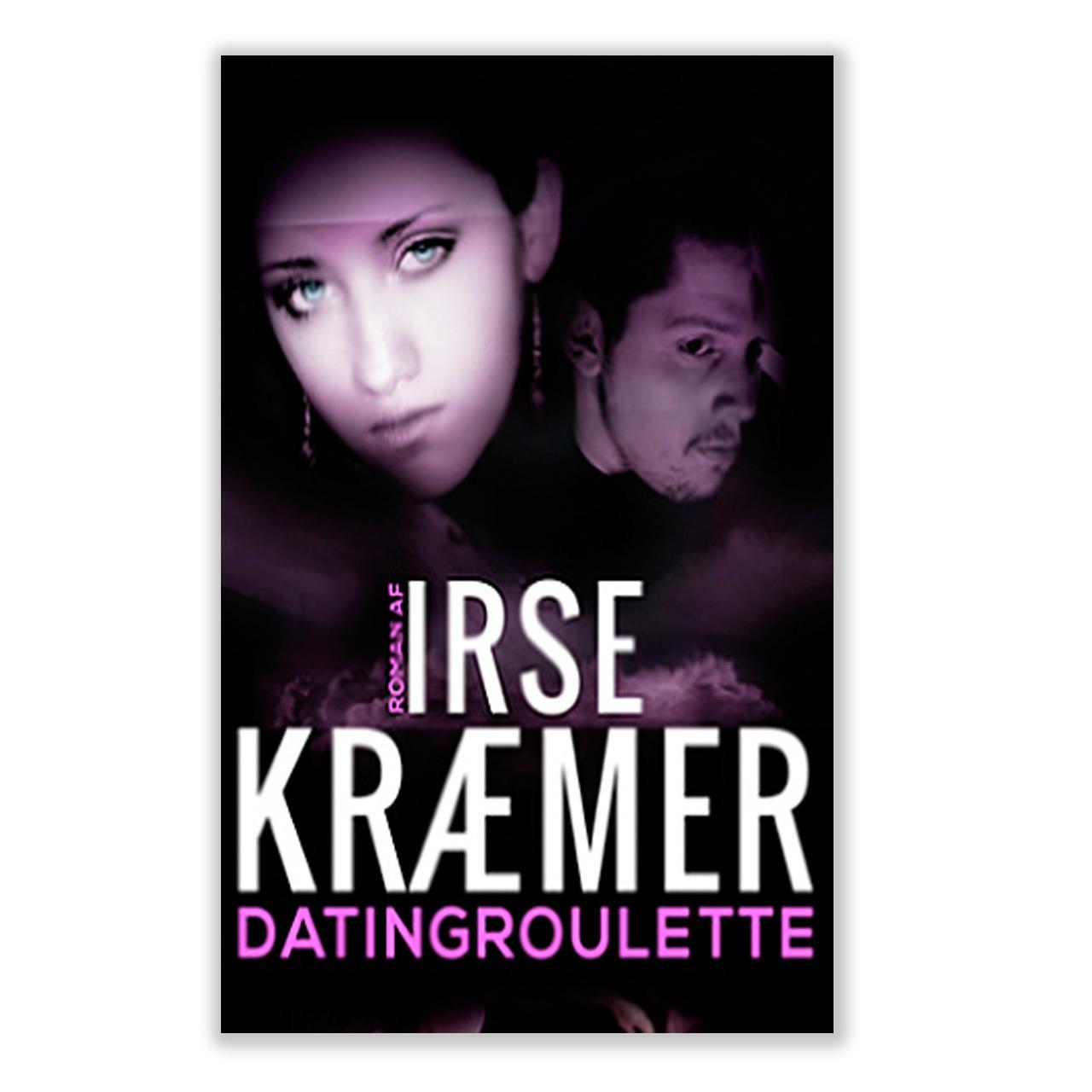 Online dating fra helvede