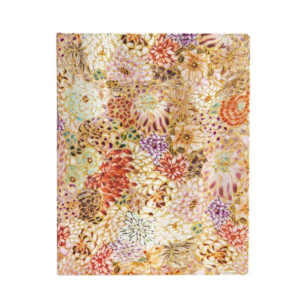 Kikka dot bullet journal fra Paperblanks - Skoob