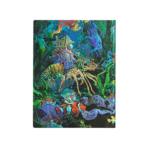 Sea Fantasies fra Paperblanks - Skoob