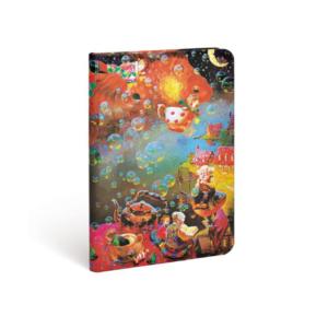Imagination fra Paperblanks - Skoob