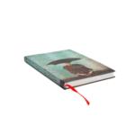 Wordscape fra Paperblanks - Skoob